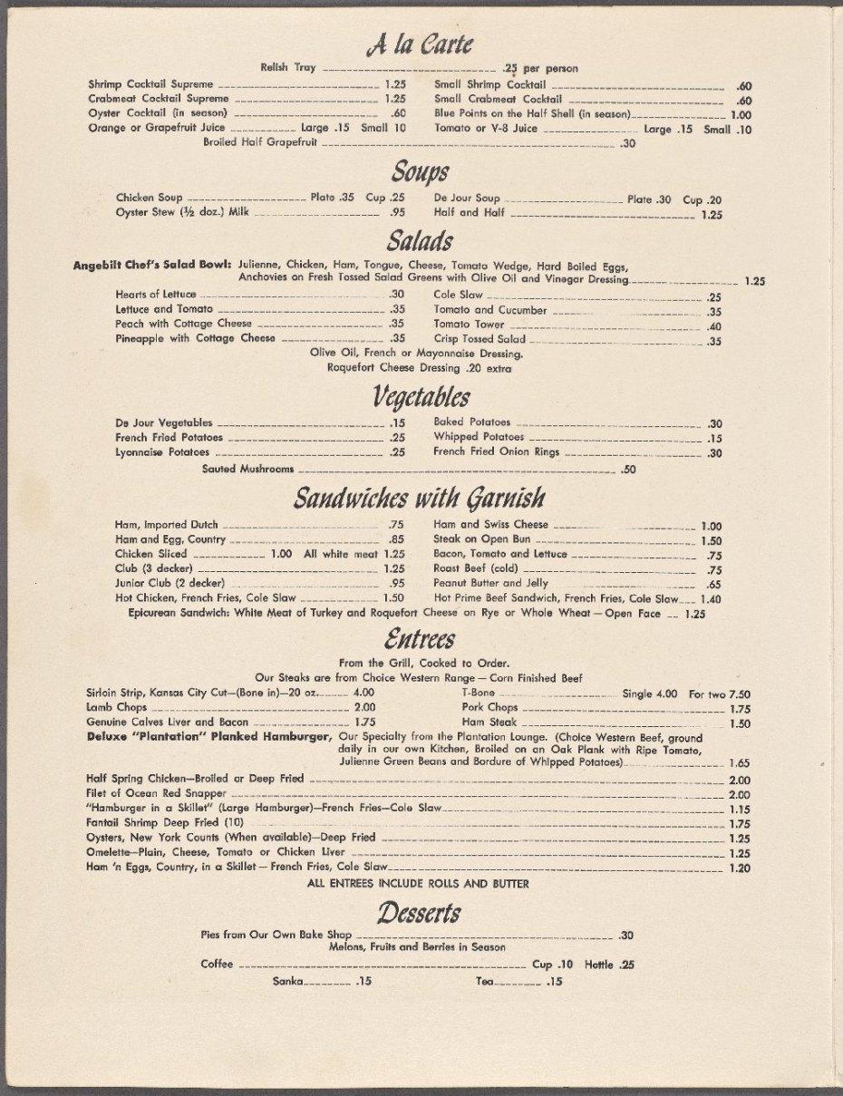 angebilt menu3