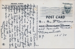 PostCard July 2013-3