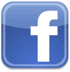facebook-icon_edited-1